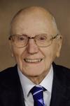 Dr. Joe Craven