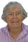 Maxine Furbush