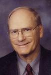 Harold Eklund