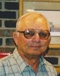 Richard Eppert