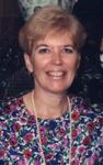Mary Crandall