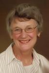 Sharon Klinzman