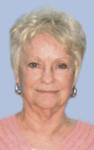 Sharon Senecaut