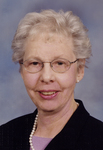 Margaret Willits