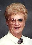 June Orlich