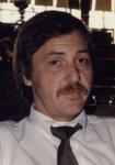 Dennis Hansen