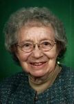 Edna Knoll