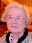 Winifred Kelley
