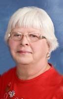 Gayla D. Marshall