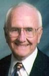 Donald Warren
