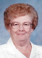 Helen Joyce Eppert