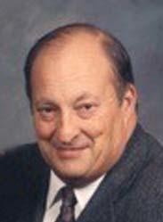 Wayne A. Guttenfelder