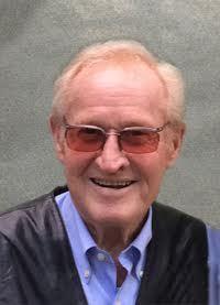 Michael N. Kane