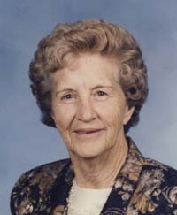 Julia Ann Carroll