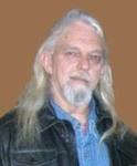 Russell  Cleghorn
