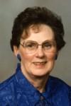 Iona Weaver