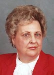 Leota Schnoor