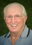 Richard J.  Eldredge, Jr.
