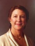 Nancy Koons