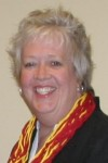 Carolyn Lehnus