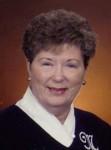 Marsha Stewart