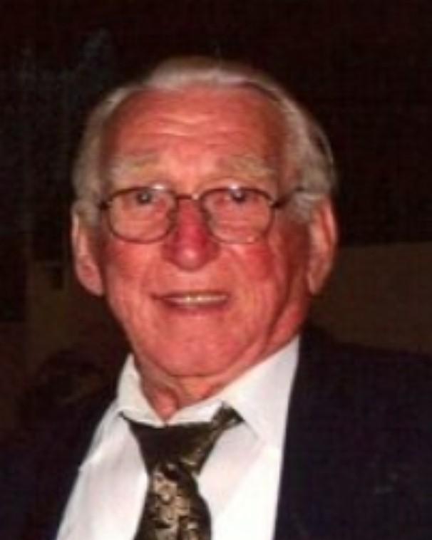 Melvin H. Givant