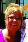 Brenda Schramm