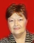 Cynthia Dooley