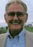 Gordon Cosner