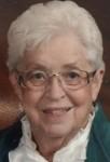 Lois A.  Avitt