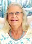 Marcia J.  Lockard