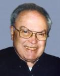 Robert Dentel