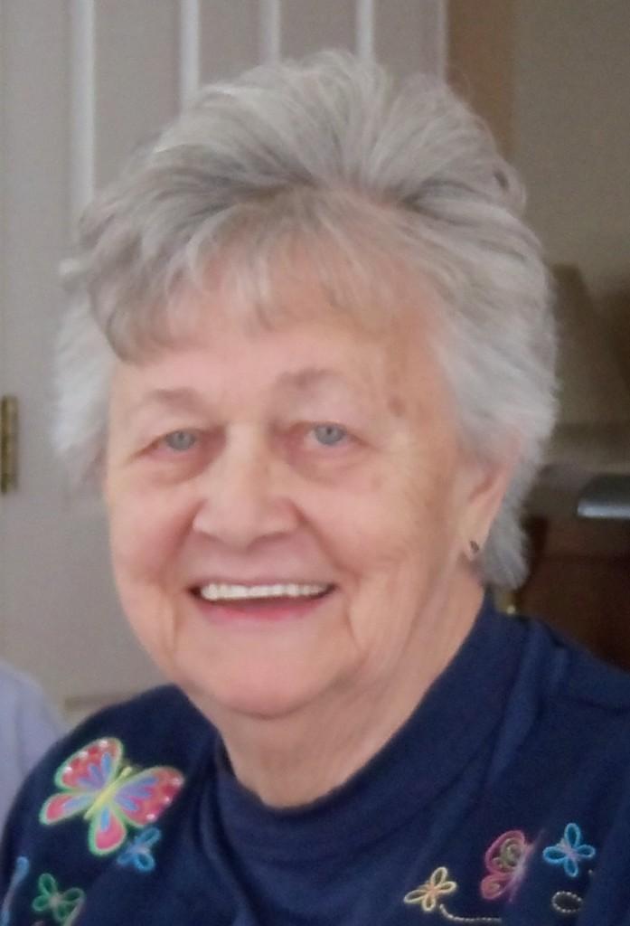 Jeanne L. Smith