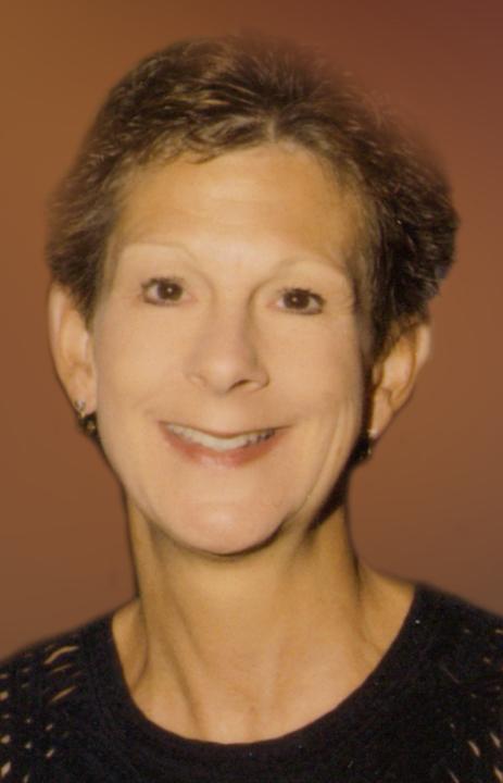 Nancy B. Strother