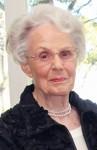 Emogene Wilson