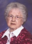 Doris  Cavanaugh
