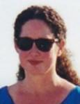 Pamela Richey-Butts