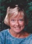 Judith Stephens