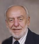 Duane Toomsen
