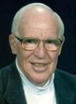 The Rev. Richard Pfaltzgraff