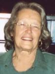 Joan F.  Rodich