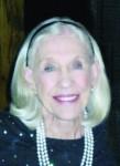 Loretta Brisbois