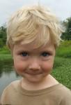 Jace  Cornelisse