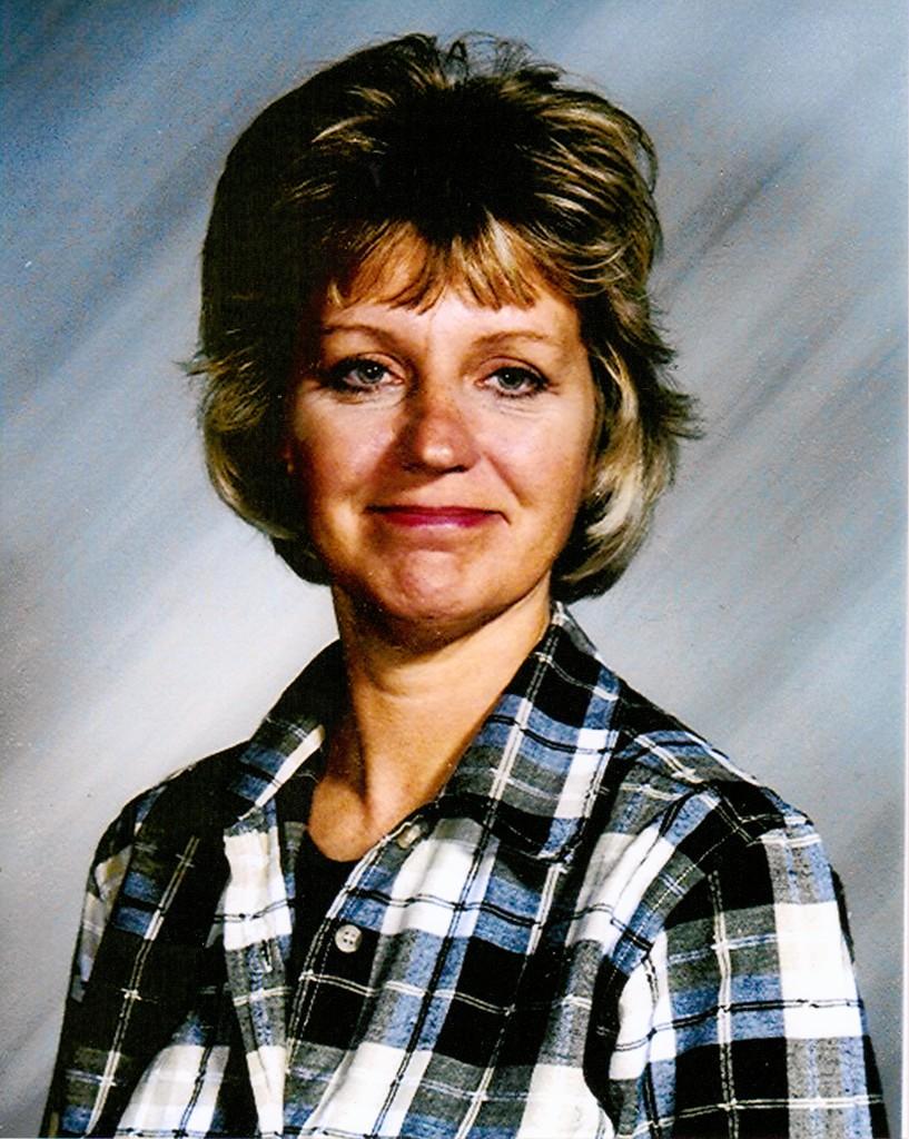 Des Moines Escort >> Nelson Nancy M Online Obituary Des Moines Iowa Area Obituaries