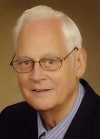 Arlen L. Dop