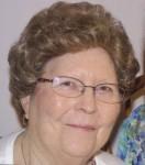 Norma Seehusen Pillack