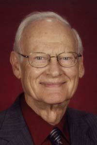 Ronald   Sundberg
