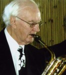 Donald Riedler