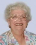 Dorothy Carr