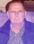 Robert Kimrey